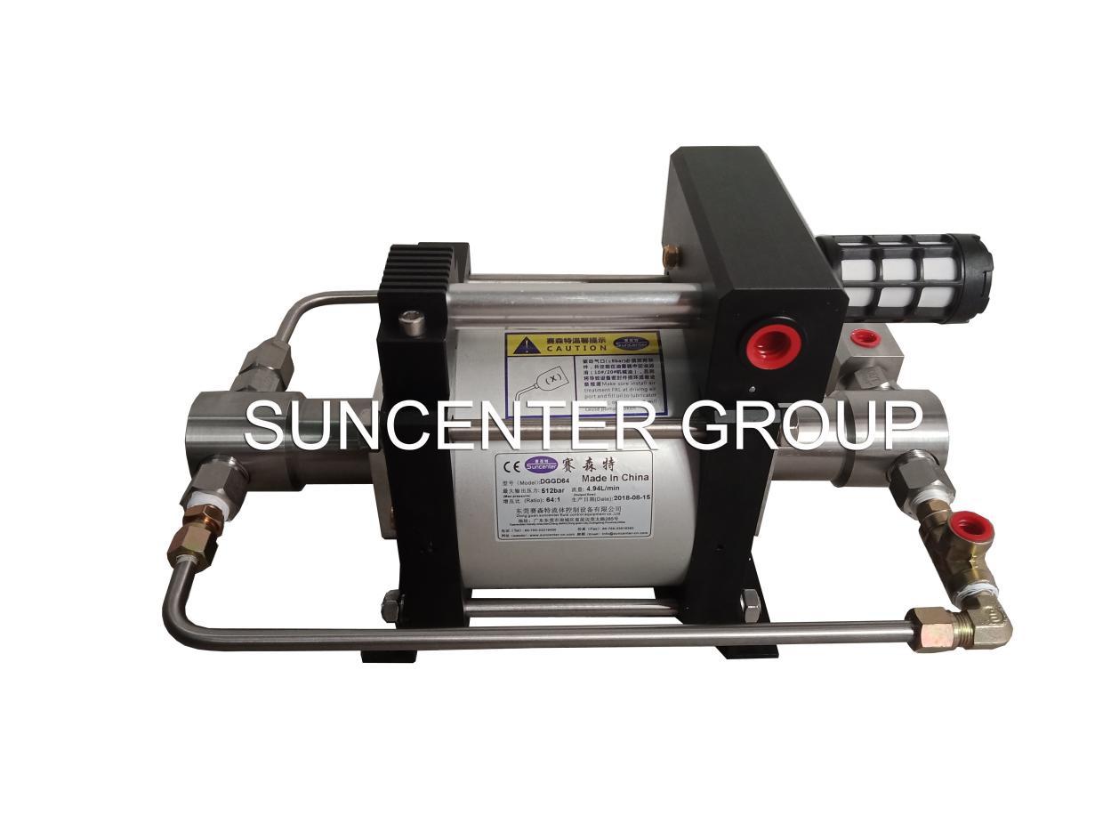 gas-liquid booster pump-2.jpg
