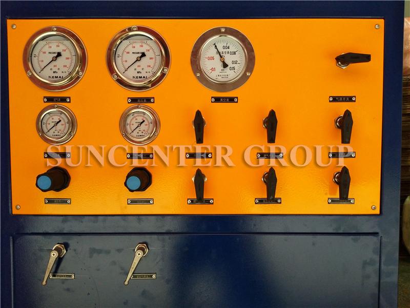 Helium detection equipment.jpg
