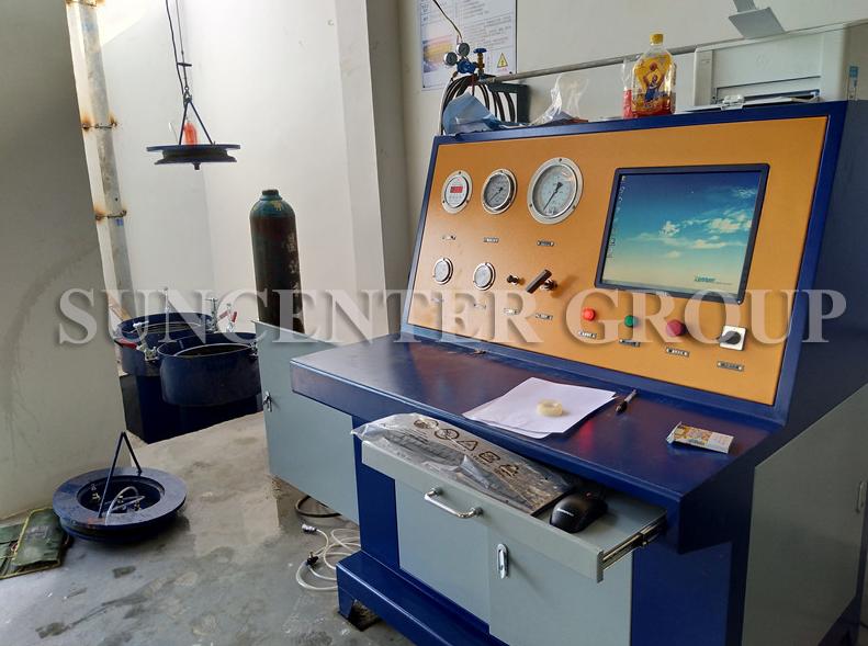 Steel Cylinder Water Pressure Tester.png