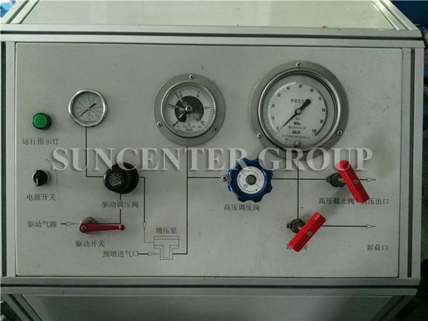 High Pressure Nitrogen Injection Equipment-3.jpg