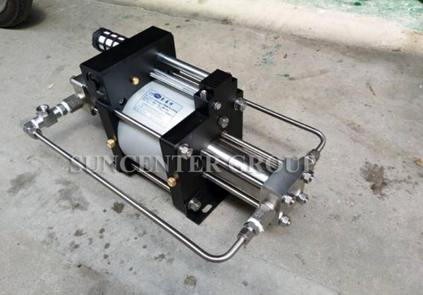Suncenter Gas-Liquid Booster Pump-2.png