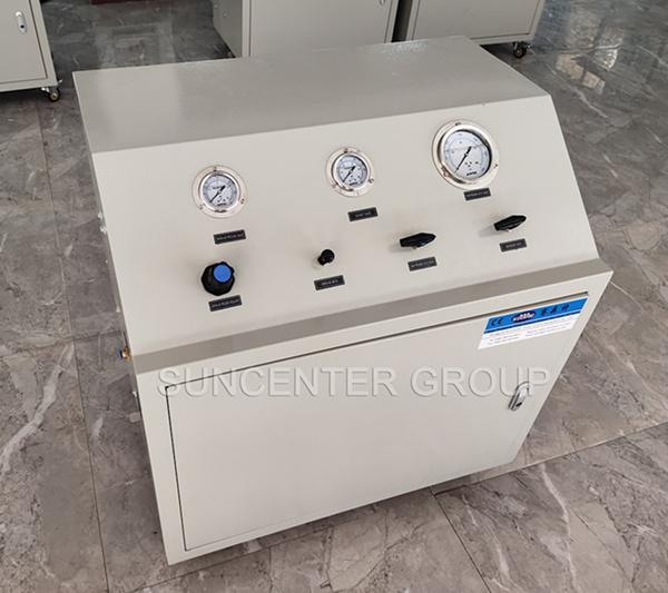 Suncenter's Large-Flow Nitrogen Pressurization Equipment-1_副本.jpg