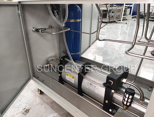 Suncenter's Large-Flow Nitrogen Pressurization Equipment-2.png