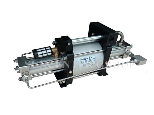Suncenter Oxygen Booster Pump-1.jpg