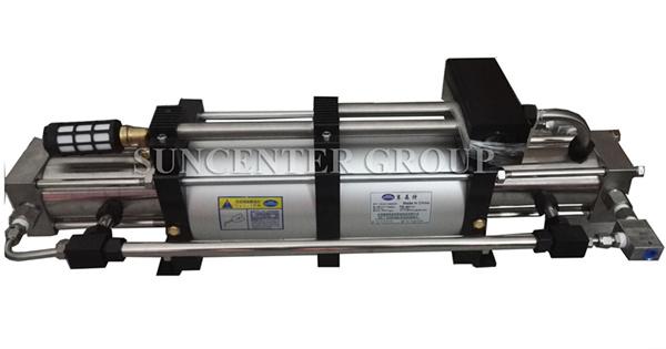 Suncenter Oxygen Booster Pump-2.jpg