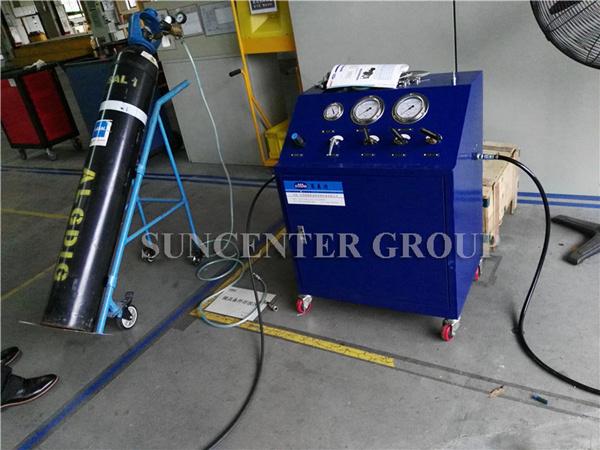 Mobile High-Pressure Nitrogen Gas Spring Charging Equipment-1.jpg