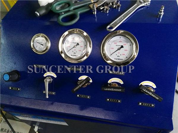 Mobile High-Pressure Nitrogen Gas Spring Charging Equipment-2.jpg