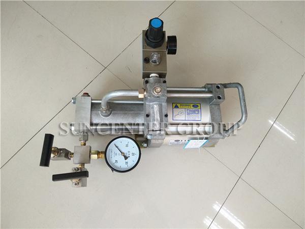 Mobile High-Pressure Nitrogen Gas Spring Charging Equipment-3.jpg