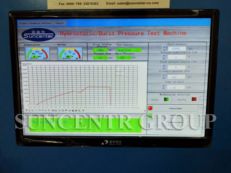 Suncenter Pressure Blasting Test Bench-3.jpg