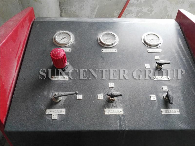 Liquid CO2 Booster Pump Booster Equipment-1.jpg