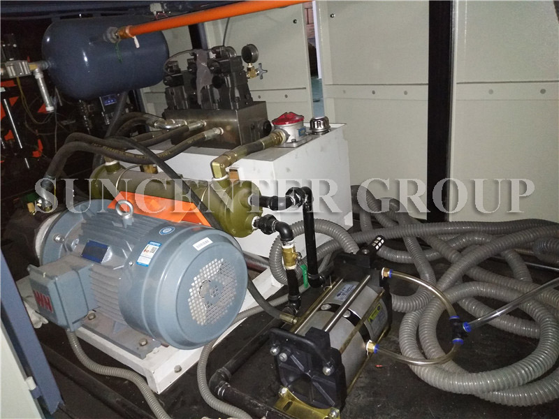 DGS-DGV02-40L Large Flow Air Pressurization Equipment-1.jpg