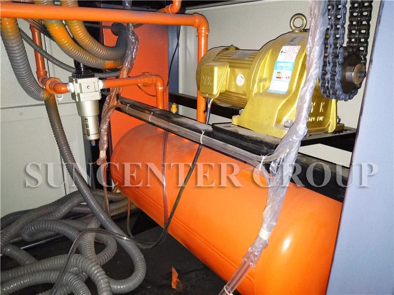 DGS-DGV02-40L Large Flow Air Pressurization Equipment-2.jpg