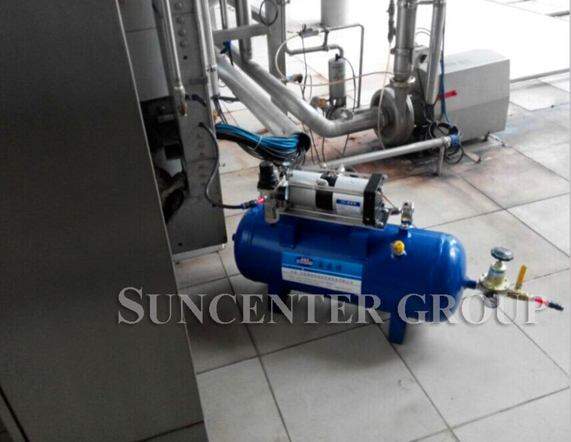DGS-DGV02-40L Large Flow Air Pressurization Equipment-3.jpg