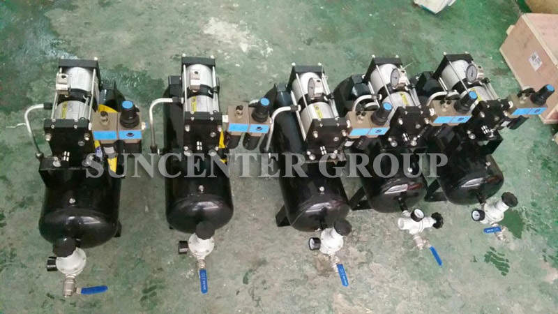 DGS-DGM02 Air Booster Pump-1.jpg