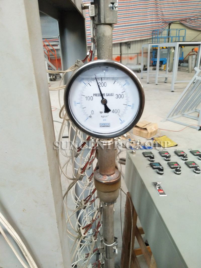 Liquid Carbon Dioxide Booster Pump For Supercritical Carbon Dioxide Extraction-2.jpg