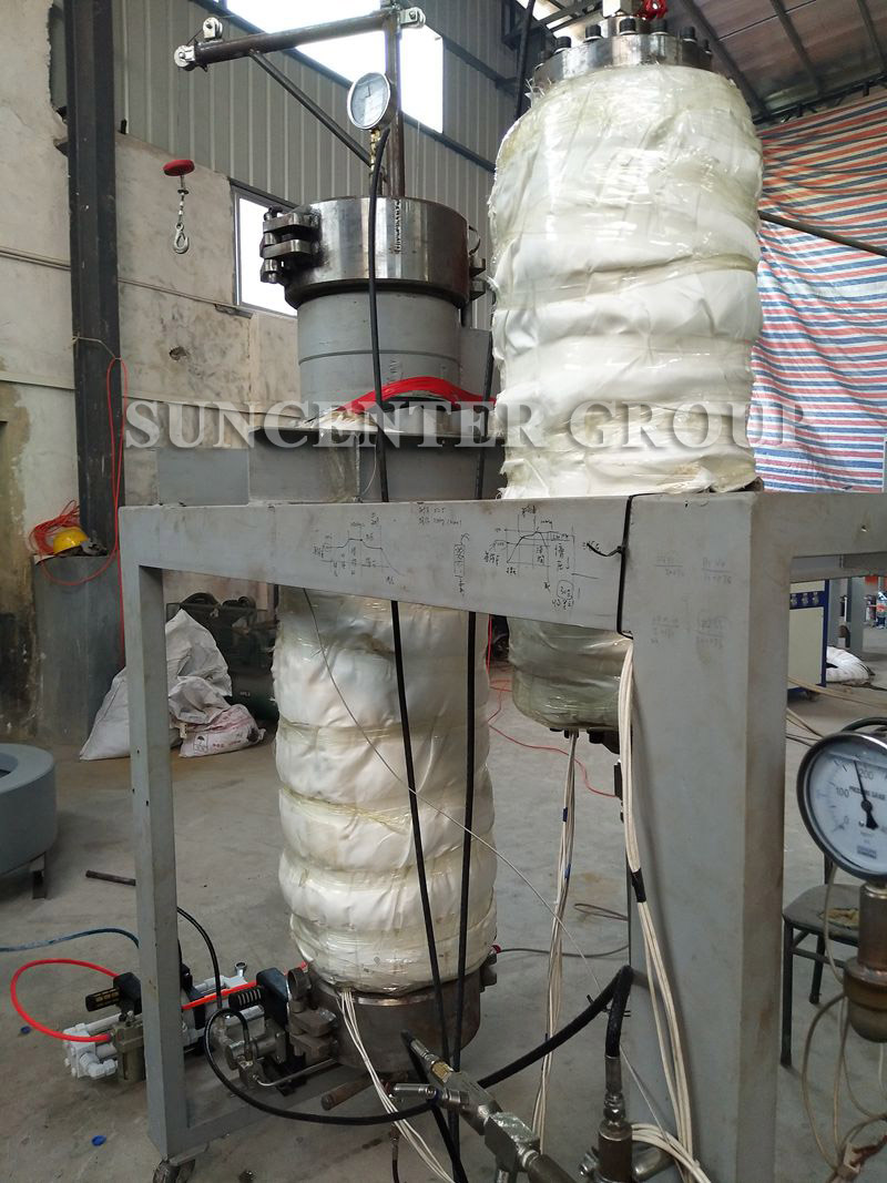 Liquid Carbon Dioxide Booster Pump For Supercritical Carbon Dioxide Extraction-3.jpg
