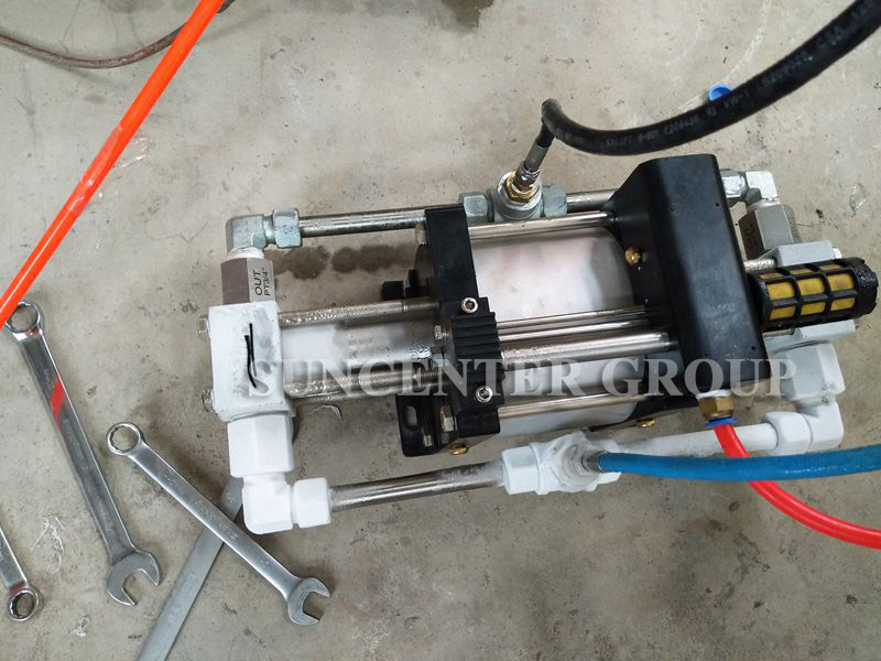 Liquid Carbon Dioxide Booster Pump For Supercritical Carbon Dioxide Extraction-4.jpg