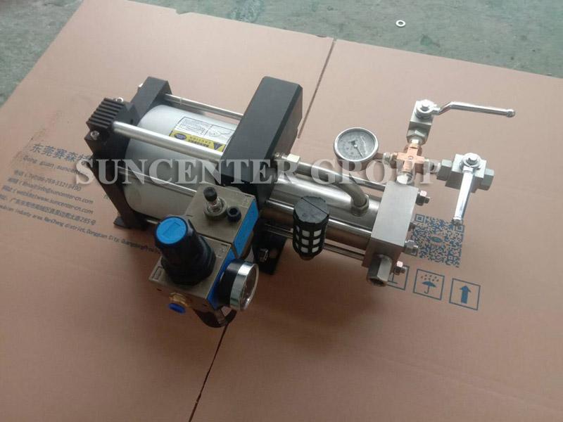 Suncenter DGA10 Portable Carbon Dioxide Booster Pump-2.jpg