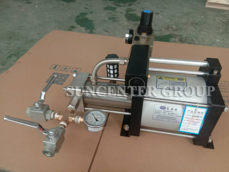 Suncenter DGA10 Portable Carbon Dioxide Booster Pump-3.jpg