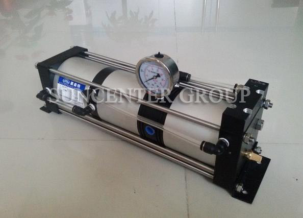 Pneumatic High Pressure Air Booster Pump-1.jpg