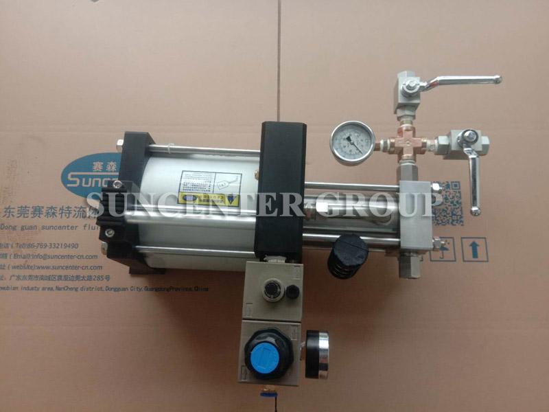 Suncenter Portable Carbon Dioxide Liquid Booster Pump-2.jpg