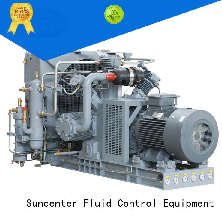 application-Wholesale Manufacturer | Suncenter-Suncenter-img-1