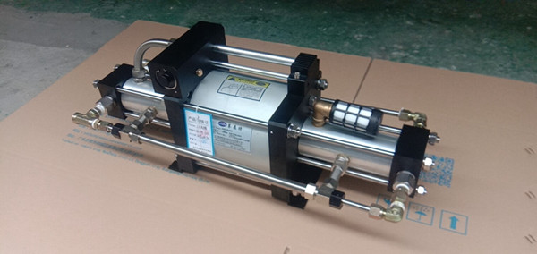news-gas booster-hydro test pump-booster pumps-Suncenter-img