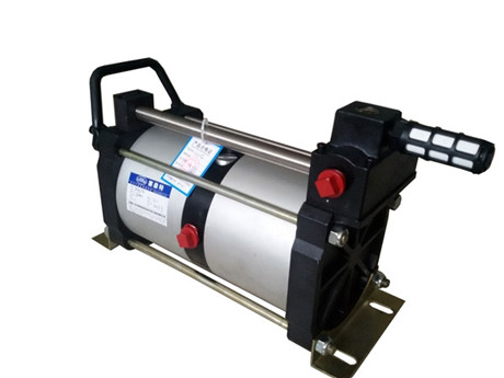 news-Which High-flow Air Booster Pumps Do You Like Best-Suncenter-img