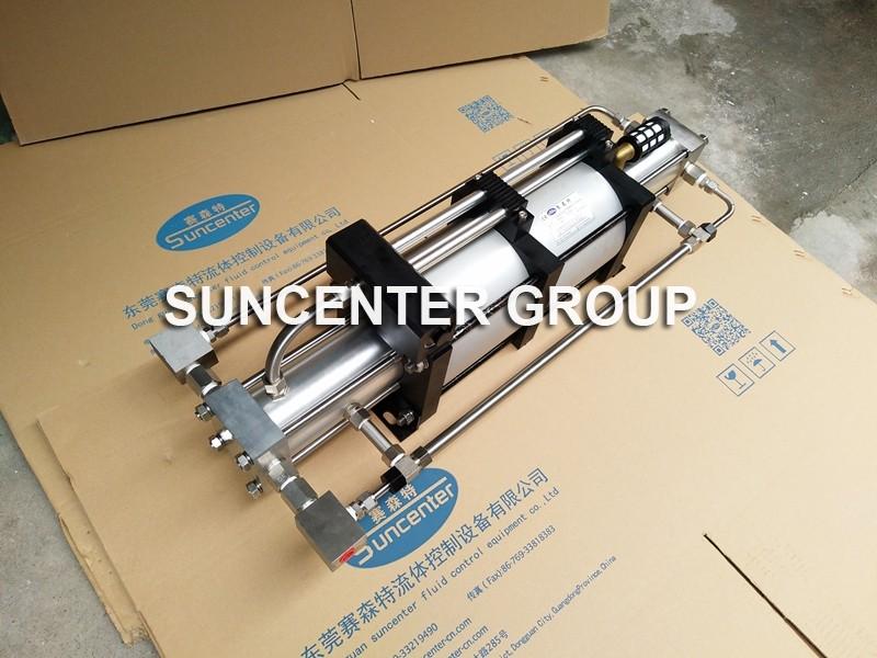 news-Suncenter-img