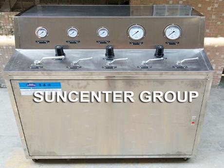Suncenter Array image454