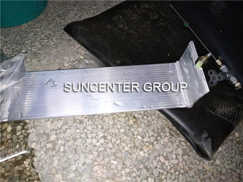 news-Water Cold Plate Pressure Bursting Test Machine-Suncenter-img