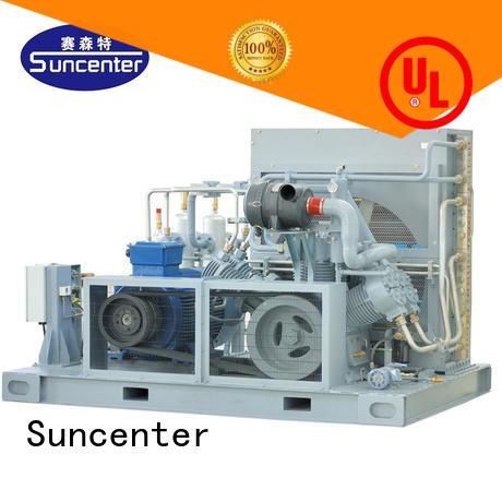 Suncenter