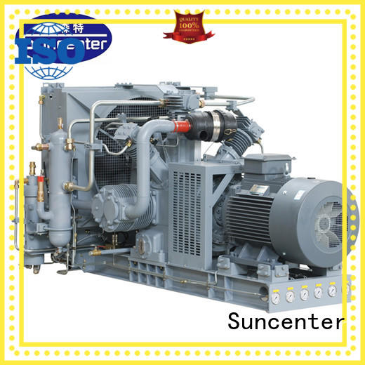 Best Gas compressor For sell-Suncenter-img-1