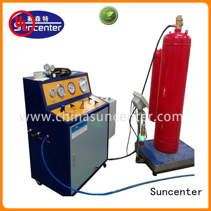 ravishing fire extinguisher refill station fire for fire extinguisher