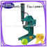 bolt orbital riveting machine free design for connection Suncenter