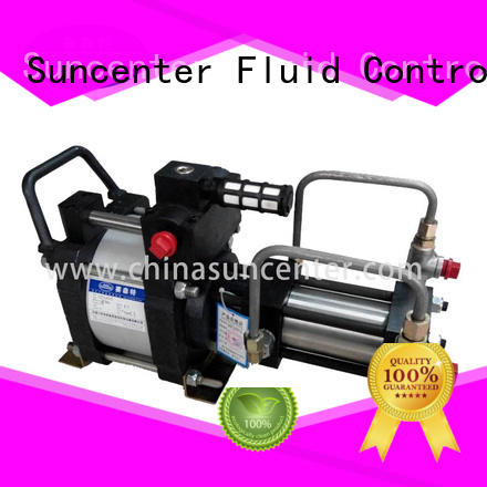 Suncenter refrigerant refrigerant pump factory price for refrigeration industry