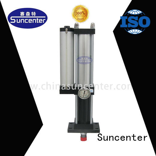 easy to use pneumatic cylinder price machine constant for equipment