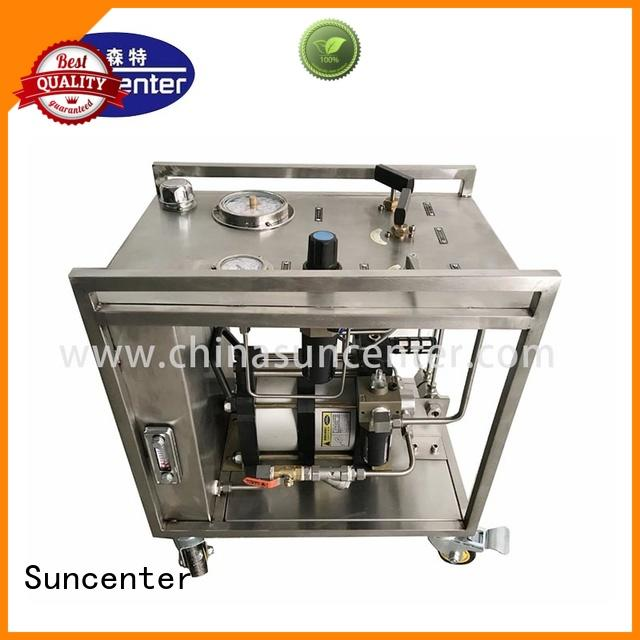 energy saving chemical injection chemical export for medical
