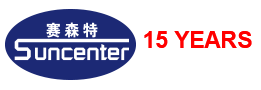 , Dongguan Suncenter Fluid Control Equipment Co., Ltd