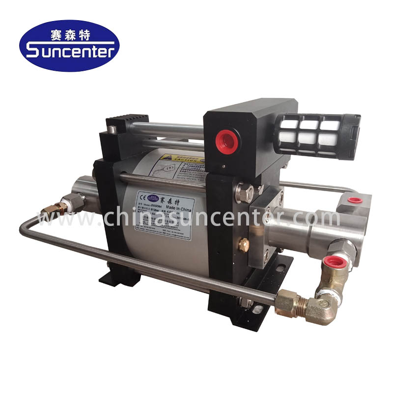 easy to use air over hydraulic pump liquid factory price forshipbuilding-Suncenter-img