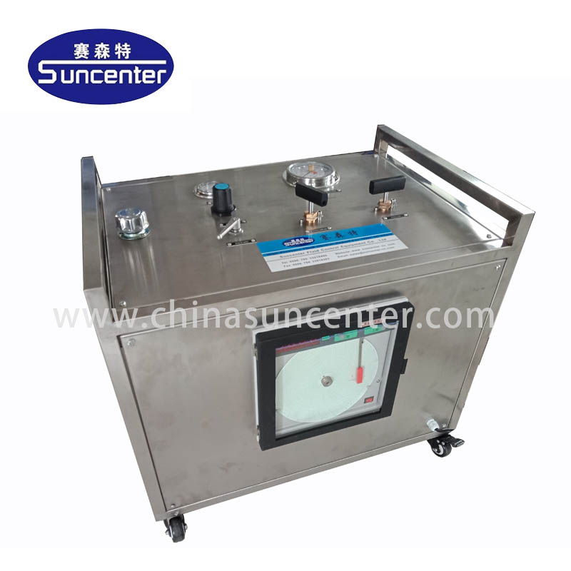 application-Suncenter high-quality hydro test pump supplier forshipbuilding-Suncenter-img-1