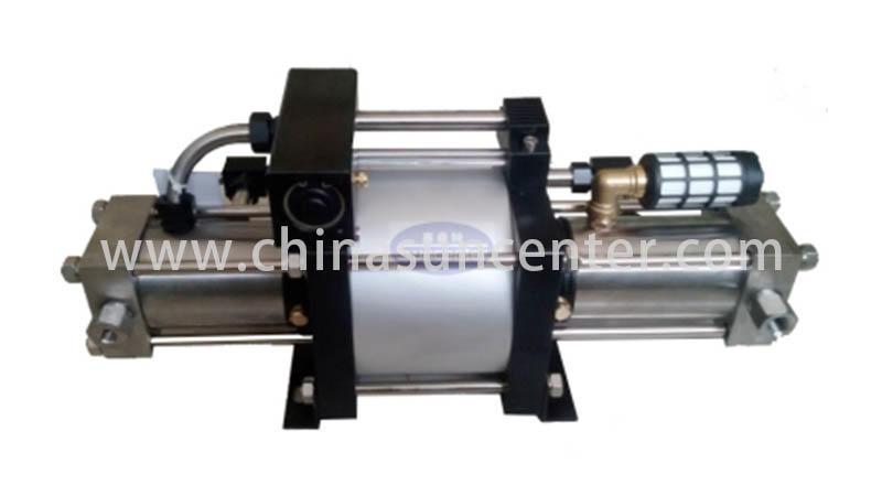 Suncenter-Oxygen Pumps Manufacture,Gas Booster Pump | Suncenter-2