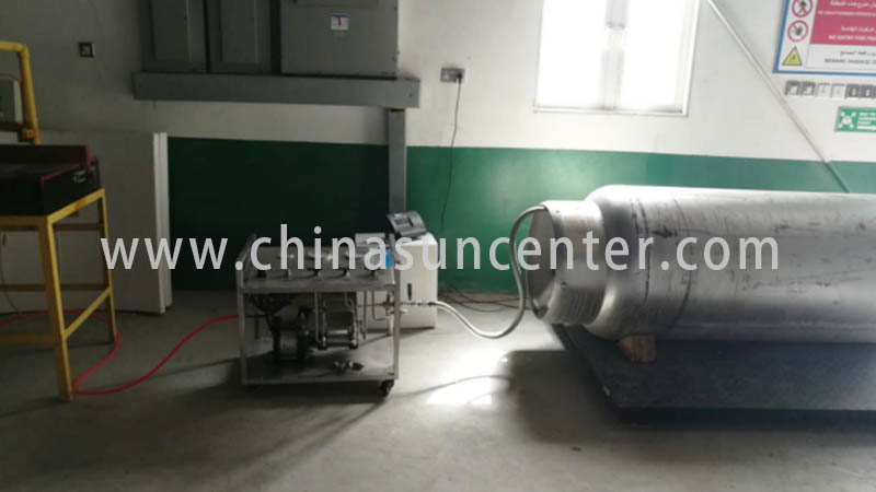 Suncenter-Manufacturer Of Pressure Booster Pump Gas Booster Pump System-4
