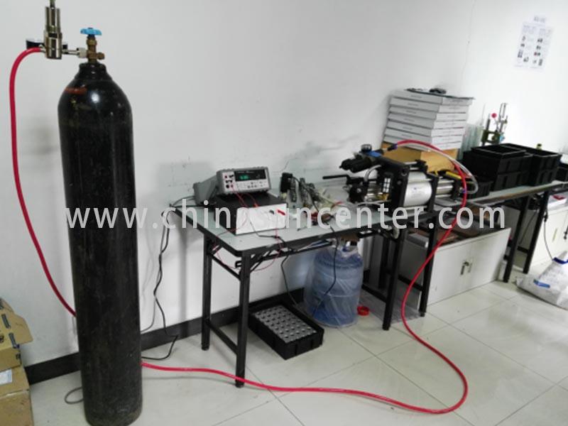 Suncenter-Professional Gas Pump Co2 Pumps On Suncenter Fluid Control