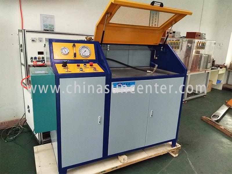 Suncenter-Professional Gas Pump Co2 Pumps On Suncenter Fluid Control-2