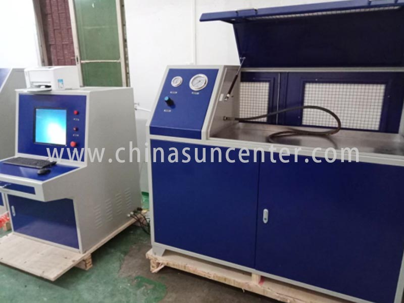 Suncenter-Professional Gas Pump Co2 Pumps On Suncenter Fluid Control-3