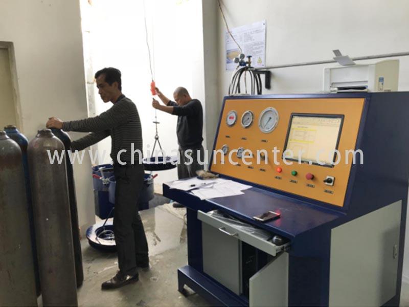 Suncenter-Professional Gas Pump Co2 Pumps On Suncenter Fluid Control-5