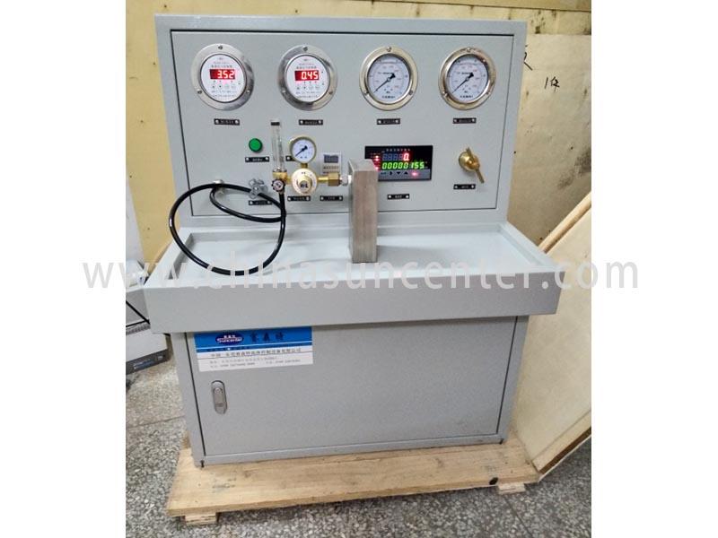 Suncenter-Professional Gas Pump Co2 Pumps On Suncenter Fluid Control-6