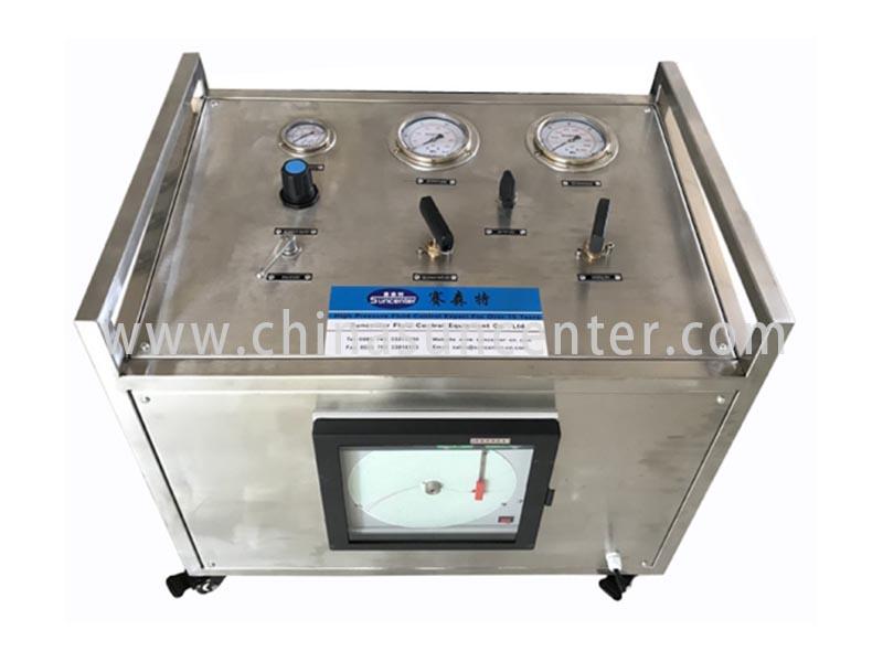 Suncenter-Best Gas Transfer Pump And Auto Lpg Pump Manufacture-1