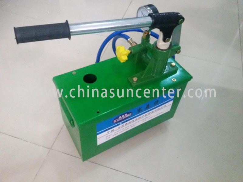 Suncenter-Best Gas Transfer Pump And Auto Lpg Pump Manufacture-2
